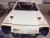 Opel Manta B 24V nr 12 (174)
