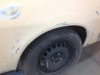 Opel Manta B 24V nr 12 (175)