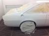 Opel Manta B 24V nr 12 (181)
