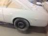 Opel Manta B 24V nr 12 (190)