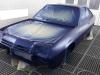Opel Manta B 24V nr 12 (228)