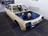 Opel Manta B 24V nr 12 (251)