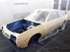 Opel Manta B 24V nr 12 (255)