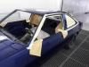 Opel Manta B 24V nr 12 (259)
