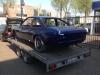 Opel Manta B 24V nr 12 (274)