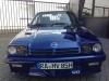 Opel Manta B 24V nr 12 (283)