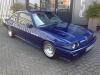 Opel Manta B 24V nr 12 (293)