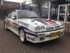 Opel Manta 400 Rothmans Lamp kit (100)