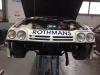 Opel Manta 400 Rothmans Lamp kit (110)