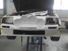 Opel Manta 400 Rothmans Lamp kit (116)