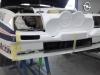 Opel Manta 400 Rothmans Lamp kit (118)