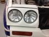 Opel Manta 400 Rothmans Lamp kit (146)