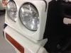 Opel Manta 400 Rothmans Lamp kit (147)