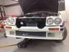 Opel Manta 400 Rothmans Lamp kit (148)