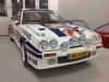 Opel Manta 400 Rothmans Lamp kit (156)