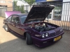 Opel Manta B Gsi 07 (100)