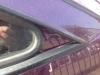 Opel Manta B Gsi 07 (104)