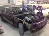 Opel Manta B Gsi 07 (109)