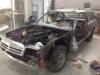 Opel Manta B Gsi 07 (126)
