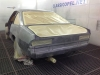 Opel Manta B Gsi 07 (135)