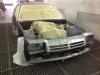 Opel Manta B Gsi 07 (138)