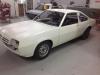 Opel Manta B Gsi 07 (146)