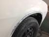 Opel Manta B Gsi 07 (151)