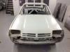 Opel Manta B Gsi 07 (153)