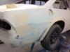 Opel Manta B Gsi 07 (155)