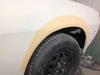 Opel Manta B Gsi 07 (156)