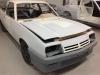 Opel Manta B Gsi 07 (166)