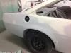 Opel Manta B Gsi 07 (168)