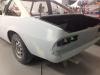 Opel Manta B Gsi 07 (172)