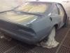 Opel Manta B Gsi 07 (187)