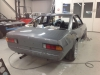 Opel Manta B Gsi 07 (225)