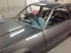 Opel Manta B Gsi 07 (227)