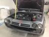 Opel Manta B Gsi 07 (232)