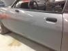 Opel Manta B Gsi 07 (233)