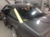 Opel Manta B Gsi 07 (235)