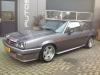 Opel Manta B Gsi 07 (239)