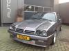 Opel Manta B Gsi 07 (241)
