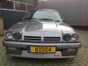 Opel Manta B Gsi 07 (243)
