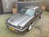 Opel Manta B Gsi 07 (245)