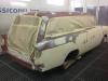 Opel Rekord P1 (144)