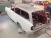 Opel Rekord P1 (155)