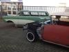 Opel Rekord P1 (199)