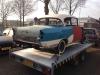 Opel Rekord P1 02  (101)