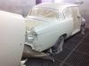 Opel Rekord P1 02  (115)