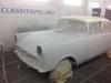 Opel Rekord P1 02  (134)