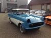 Opel Rekord P1 02  (182)